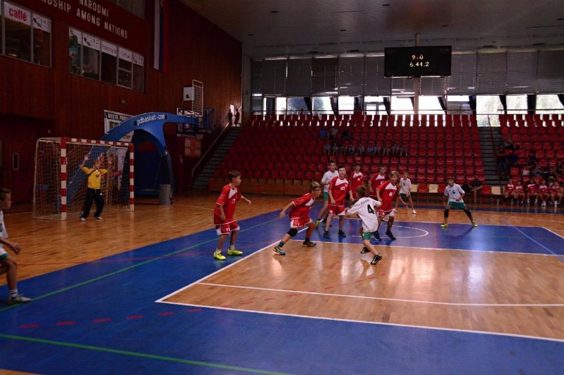10.9.2016 - Prievidza - 1. a 2. kolo ml. žiakov a8e6617f5e9